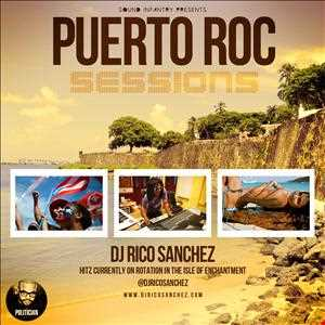Puerto Roc Sessions