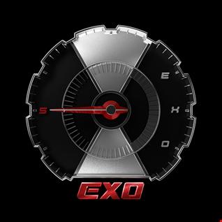 Dua Lipa vs. EXO - Don't Blow Up My Tempo