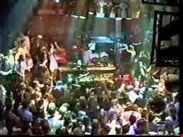Orbit Mayhem 90,s trance/techno