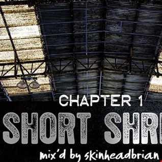 Short Shrift   chapter 1