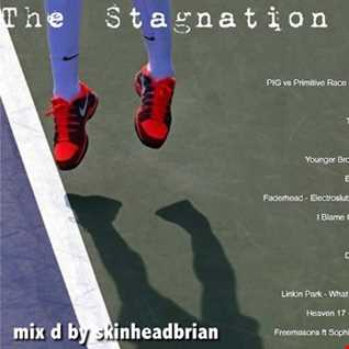 The Stagnation Ballet