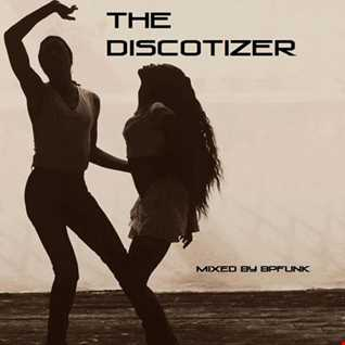 THE DISCOTIZER