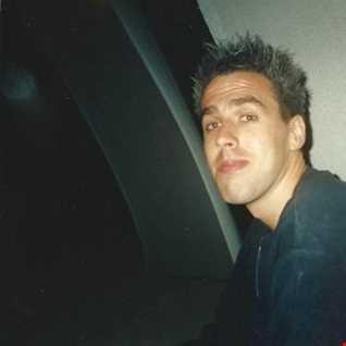 dj judson - after dark on the playa [2002]