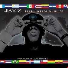 Jay-Z - Lucifer Remix