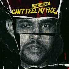 The Weeknd - Can't Feel My Face (Remix)