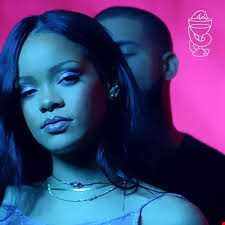 Rihanna - Work - ft. Drake (Remix)