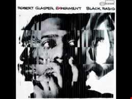 Robert Glasper Experiment - Move Love (Remix)