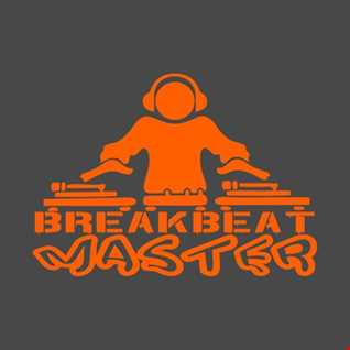 The Breakbeat Show