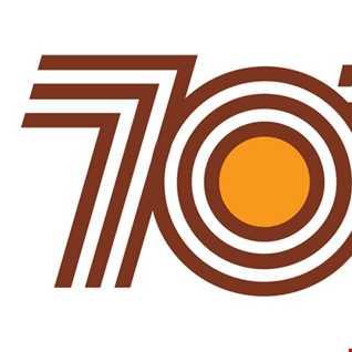 70's thang 2