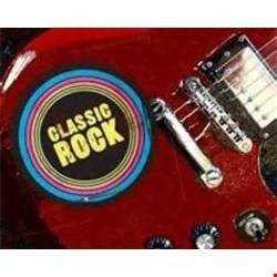 rockin the 80's