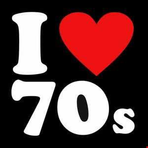 70's thang