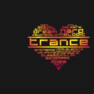 Loving Trance Classics Vol.1 mixed by Wavepuntcher