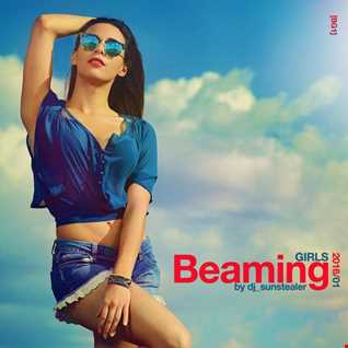 Beaming Girls (BG1)