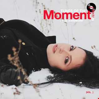 Tunes Of The Moment (Vol. 5)