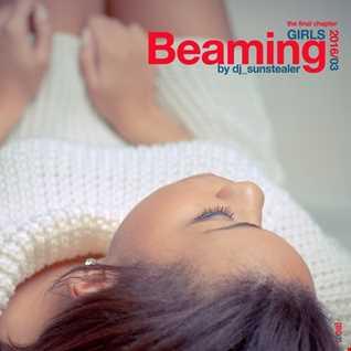 Beaming Girls (BG3): The Final Chapter