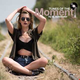 Tunes Of The Moment (Vol. 9)