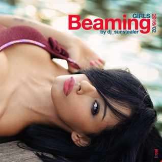 Beaming Girls (BG2)