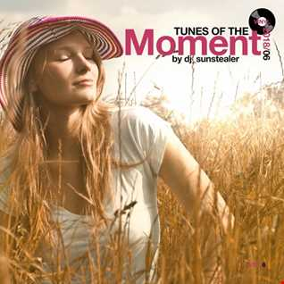 Tunes Of The Moment (Vol. 6)
