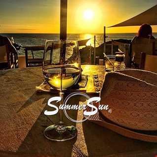 Cafe del Mar (Anniversaries part 5)