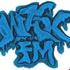 DJ Faze WaxFM Jungle 06 05 12 Part 2