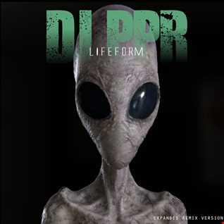 LIFEFORM (2018 version)