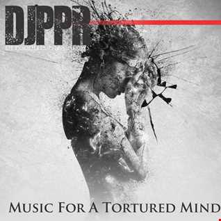 Music For A Tortured Mind