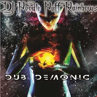 dub demonic