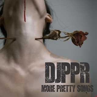 MORE PRETTY SONGS