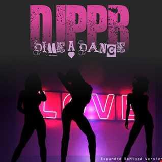 DIME A DANCE