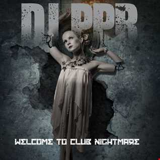Welcome To Club Nightmare
