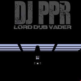 Lord Dub Vader
