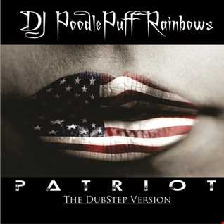 DJPPR patriot