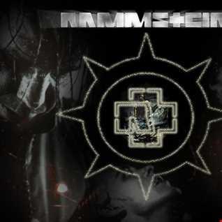"""RAMMSTEIN - """"PUSSY"""" -  (DJPPR Moosknuckle Psycho remix)"""