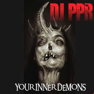 Your Inner Demons
