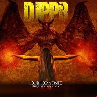 DUB DEMONIC (2018 extended version)