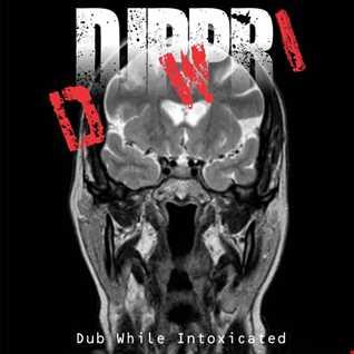 DUB DWI