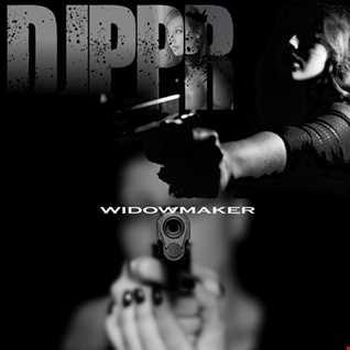 WIDOWMAKER (2018 Remix)