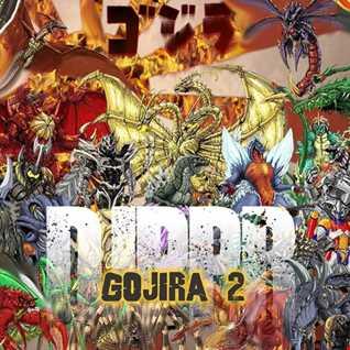 GOJIRA 2