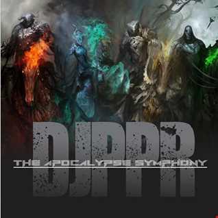 The Apocalypse Symphony