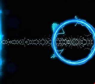 D.J.C.O.U.N.T.E.R   Electro banging in my Head