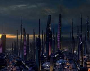 D.J.C.O.U.N.T.E.R   Electric City Epic Tape(Kurzschluss Mix)