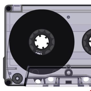 DJLimiTx & D.J.C.O.U.N.T.E.R   The oldschool Day (Mix Genre Tape)