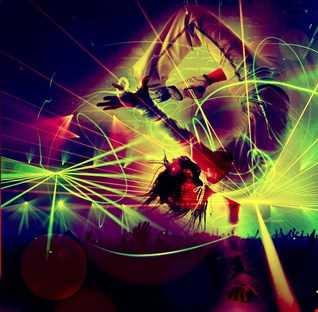 D.J.C.O.U.N.T.E.R DJLimiTx Techno & Trance Gute Alte Zeit!!!
