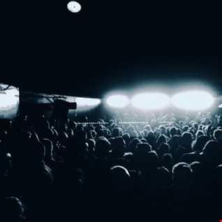 D.J.C.O.U.N.T.E.R.   Der etwas andere Club Mix   (Elektro Techno)