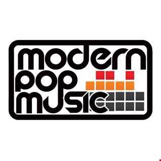 Modern Pop Mix 1