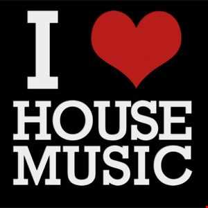 Exclusive Commercial House/Dance/Deep House (March 2017)