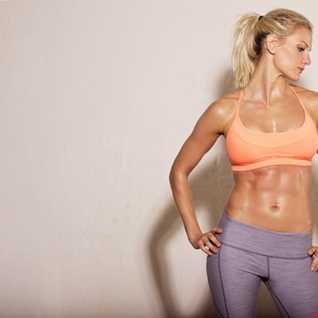 Fitness Kickboxing 5