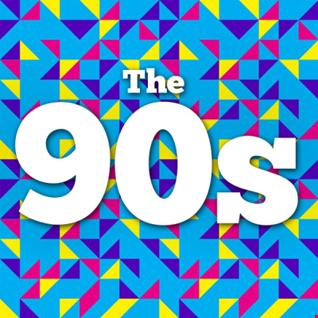 90's Pop Vol. 2