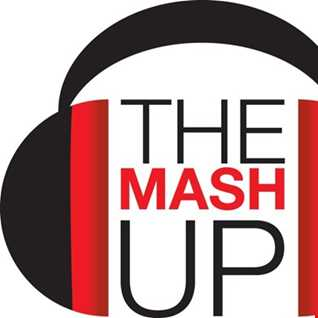 Mash-Up Blends