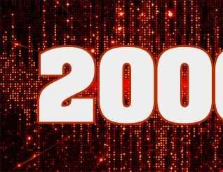 Club Classics of 2000